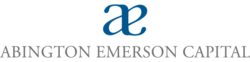Abington Emerson Capital