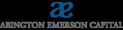 Abington Emerson Capital